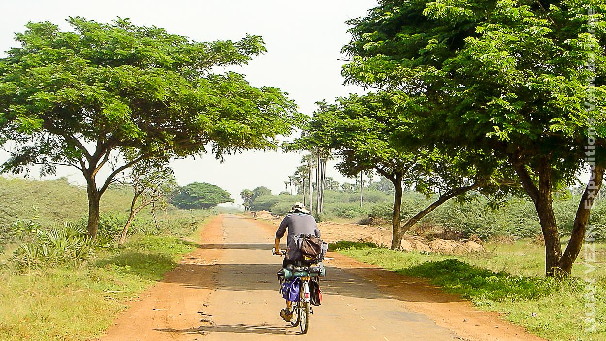 India trek (17)