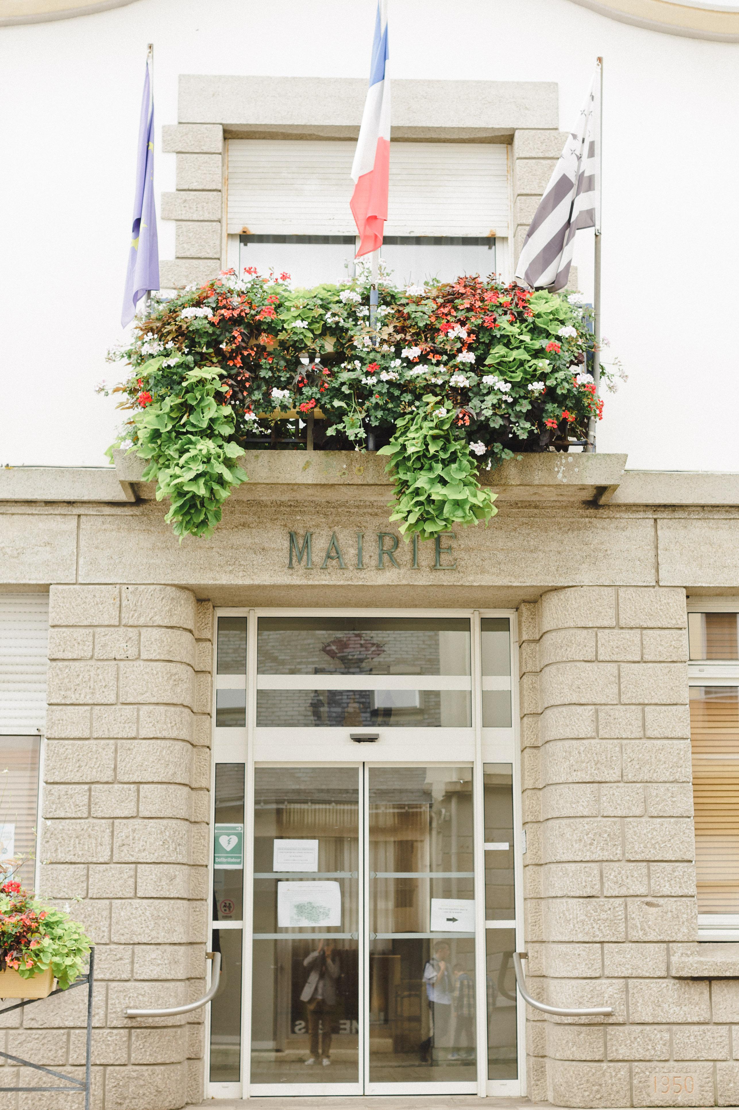 Mariage Jardins des Acanthes Morbihan Lilian Vezin Photographie (69)