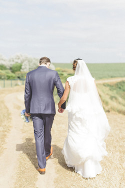Photographie - Mariage - Bretagne - Finistere - Morbihan - Lilian Vezin Photographie (32)