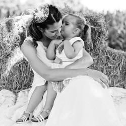 Mariage-Morbihan-Bretagne-Vannes-Lilian Vezin (14)