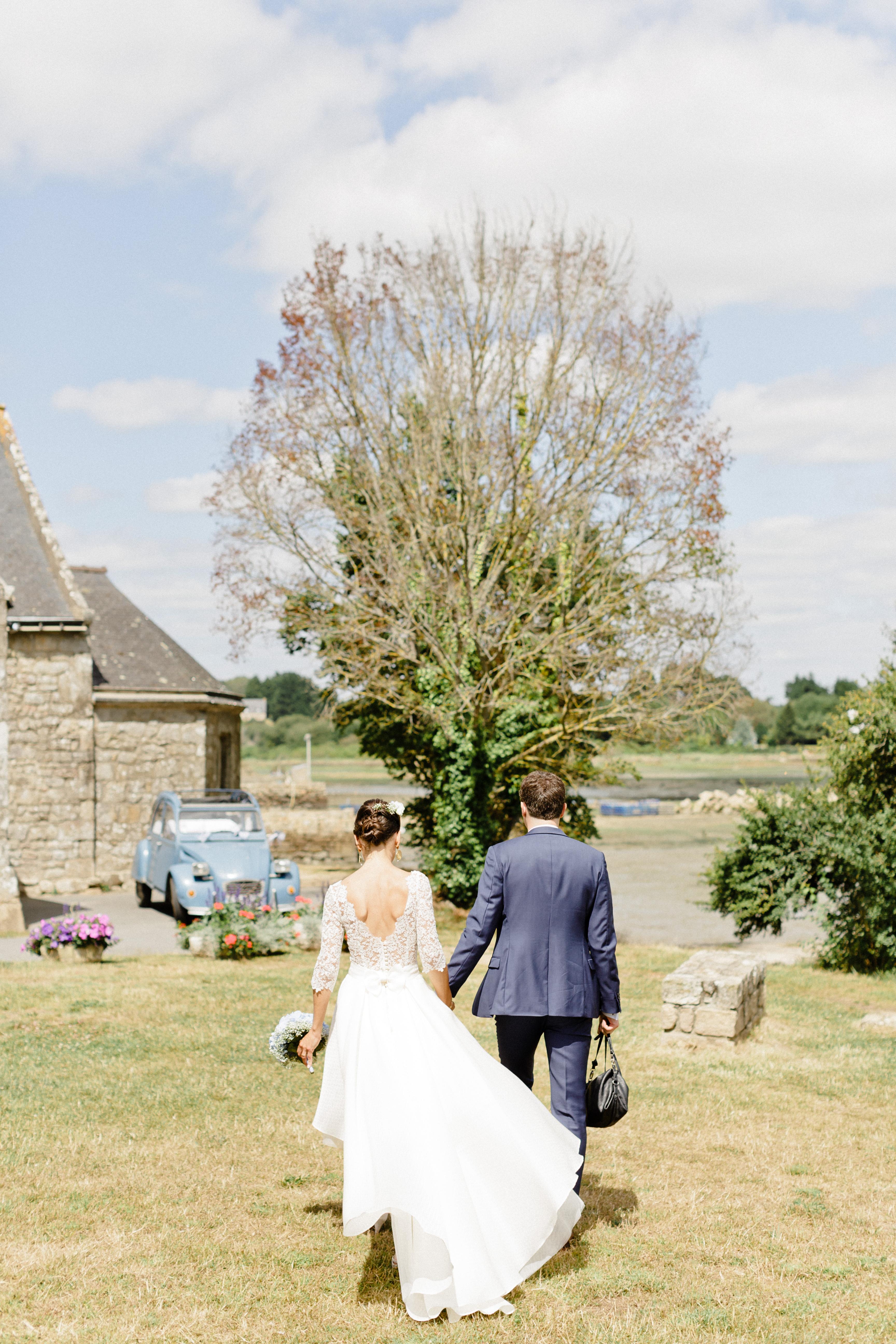 Mariage-Bretagne-Morbihan-Carnac-LV (34)