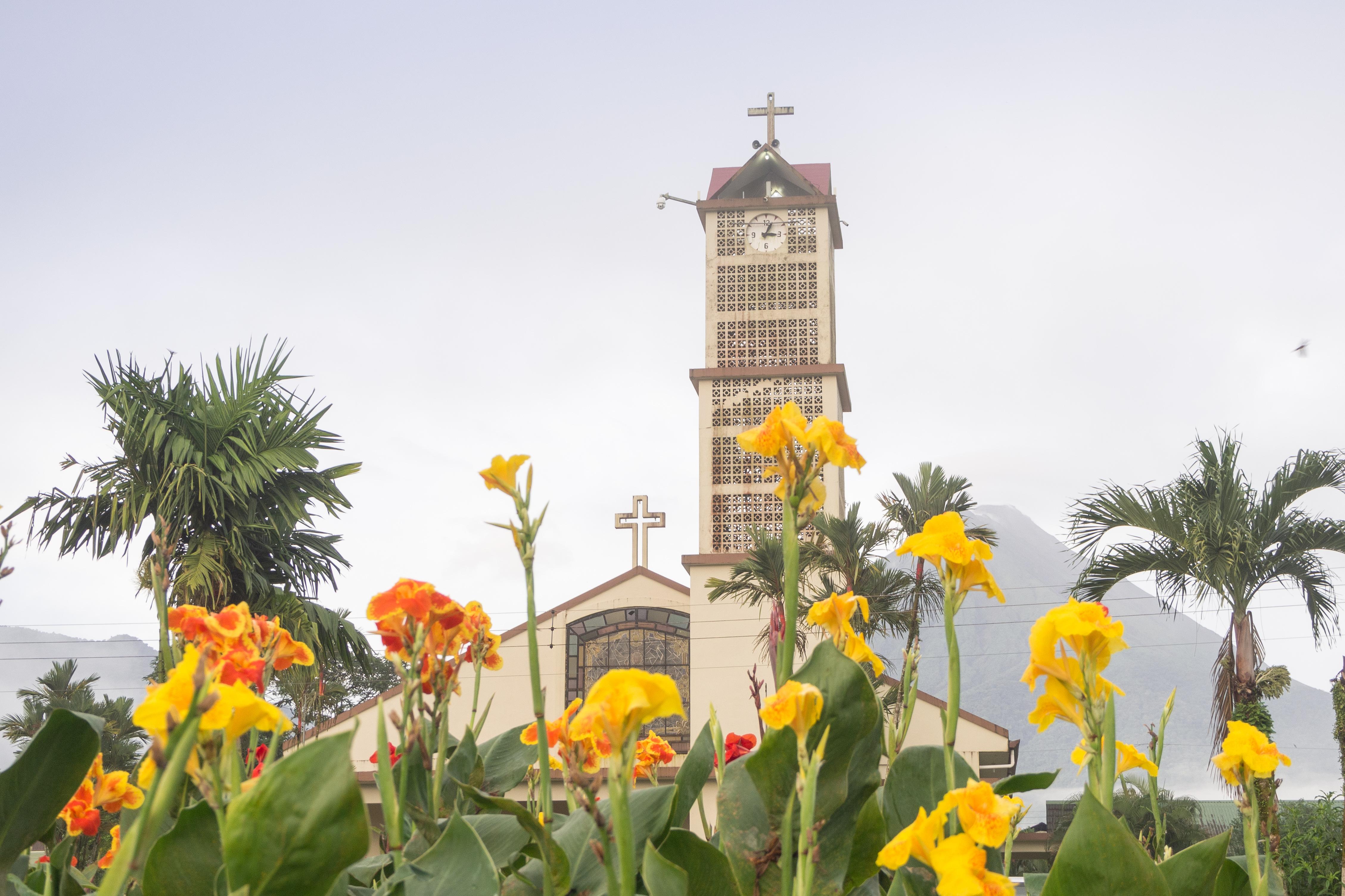 Photos_végétation_et_paysages_Costa_Rica_et_Nicaragua_(3_sur_137)