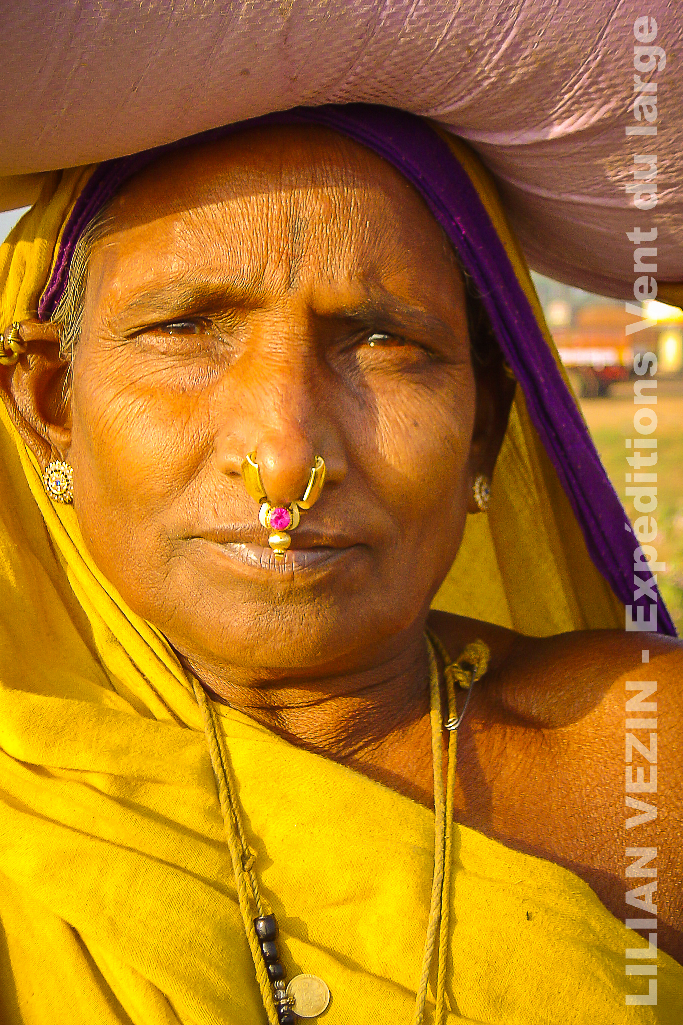 India trek (32)