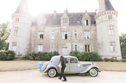 Photographe_-__Mariage_-_Vannes_-_Château_de_Tredion_-_LV__(133)