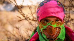 Portraits Tadjiks-9