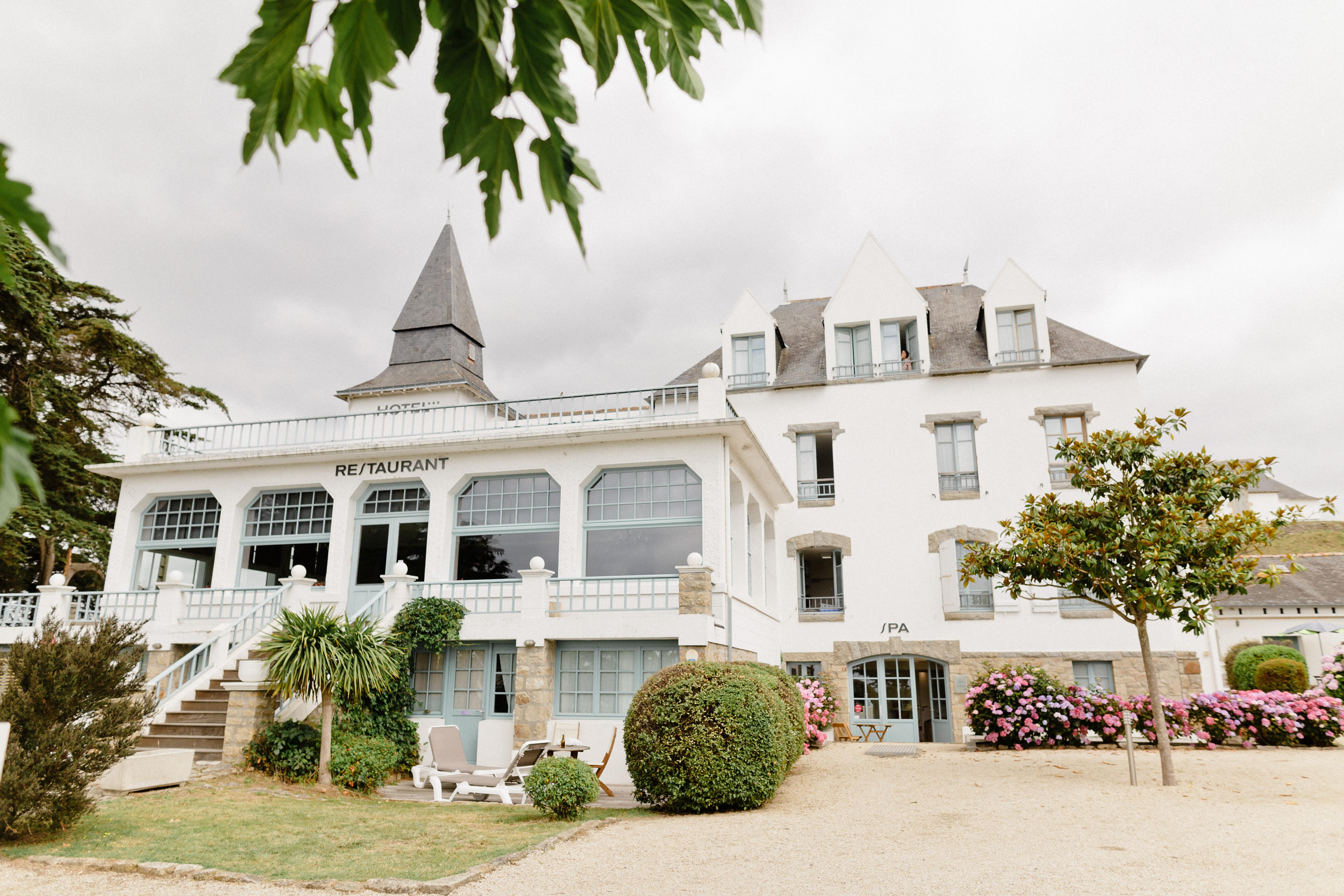 Mariage-Bretagne-Morbihan-Carnac-LV (5)