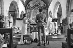 Mariage-Morbihan-Bretagne-Vannes-Lilian Vezin (29)