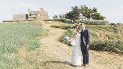 Photographie - Mariage - Bretagne - Finistere - Morbihan - Lilian Vezin Photographie (41)