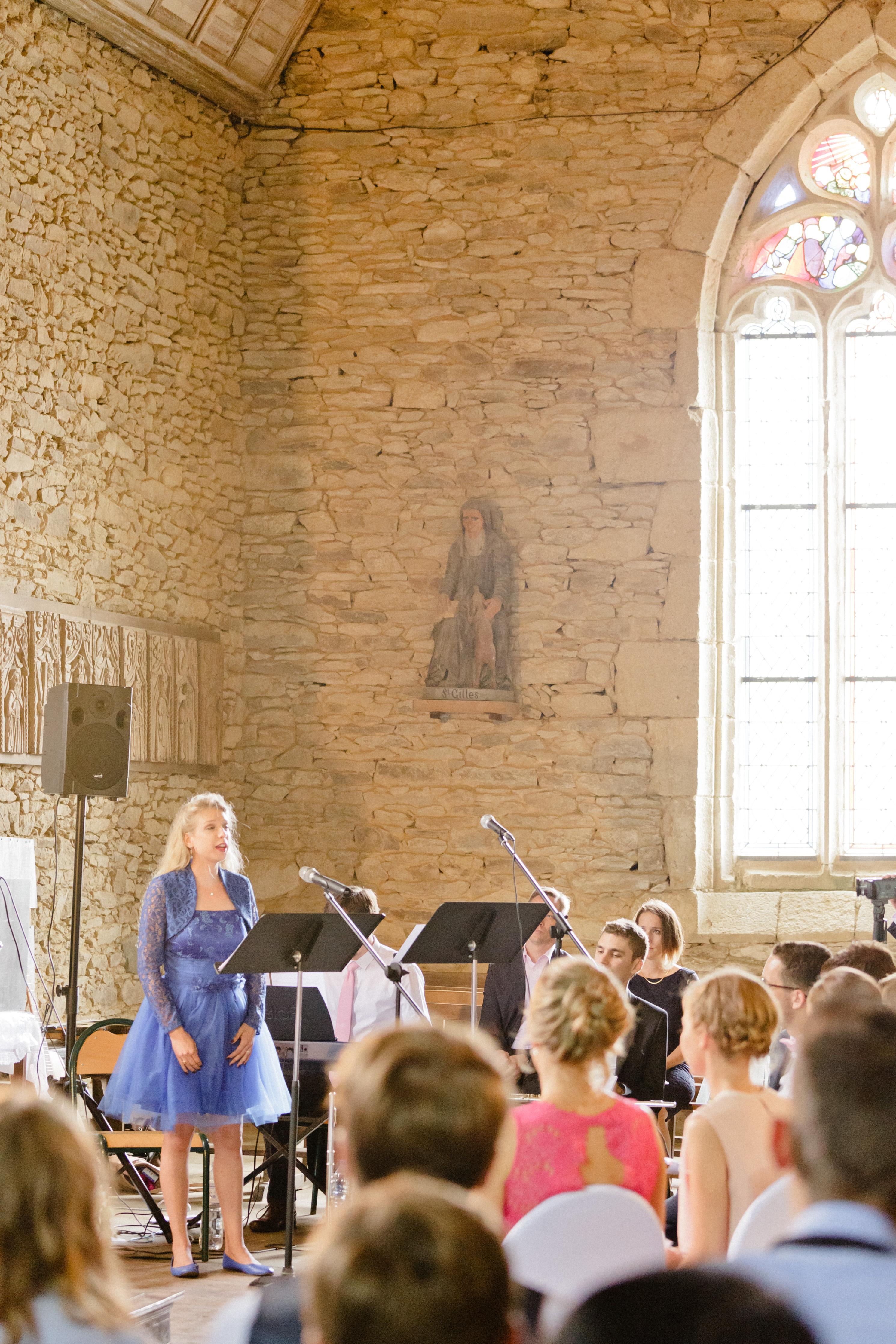 Mariage-Morbihan-Bretagne-Vannes-Lilian Vezin (67)