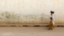 Abyssinie_Harar_Couleurs_signée-5