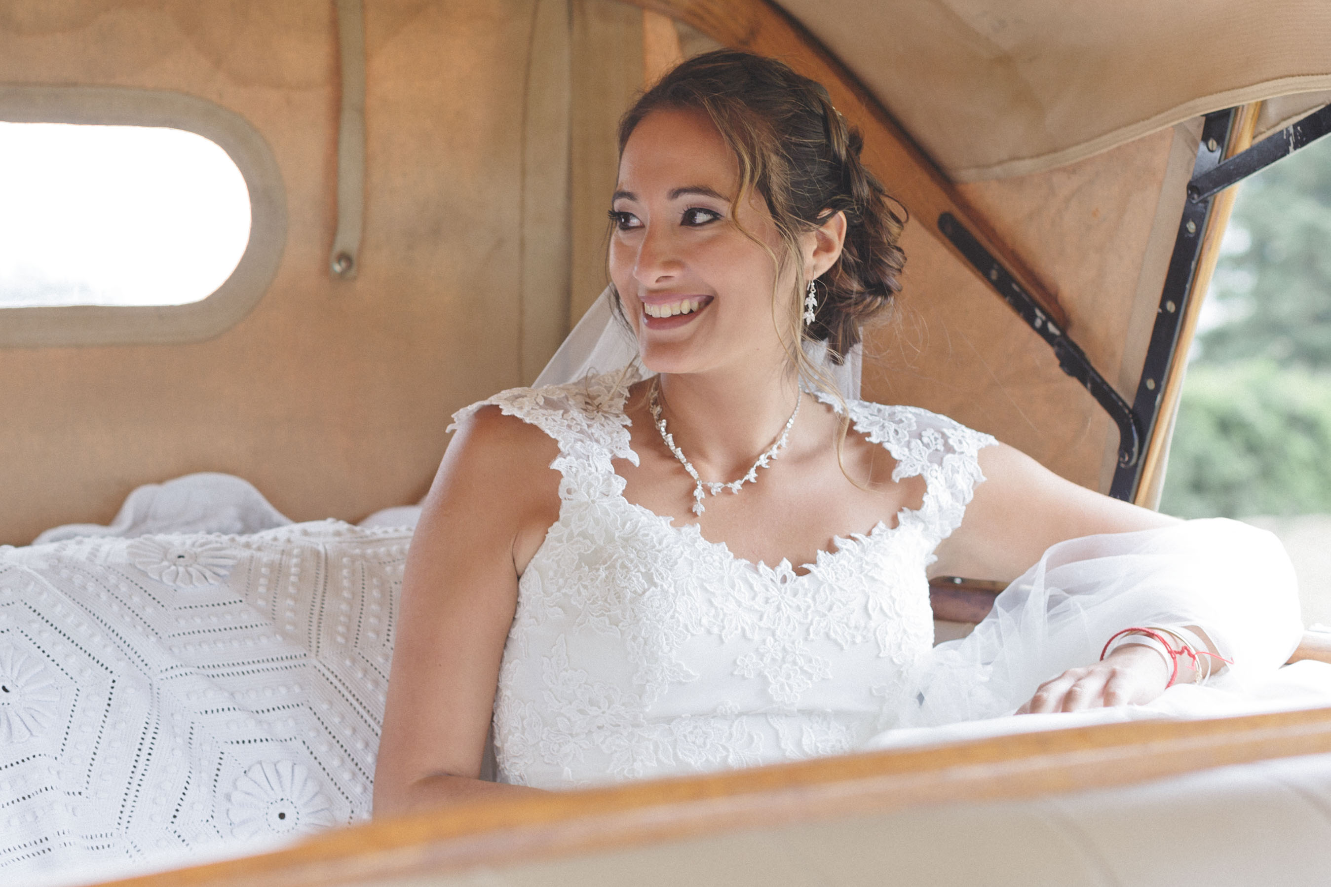 Photographie - Mariage - Bretagne - Finistere - Morbihan - Lilian Vezin Photographie (9)