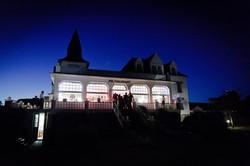 Mariage-Bretagne-Morbihan-Carnac-LV (67)