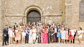 Photographie-Mariage-Locguenole-Kervigna