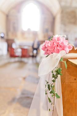 Mariage-Morbihan-Bretagne-Vannes-Lilian Vezin (80)