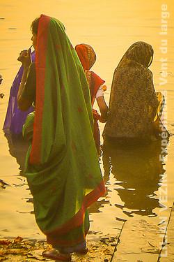 India trek (25)