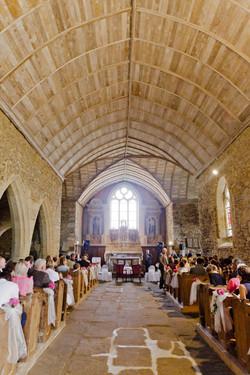 Mariage-Morbihan-Bretagne-Vannes-Lilian Vezin (56)