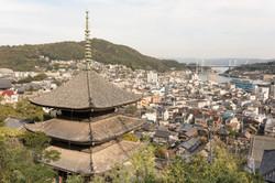 Japon 2019 (180)