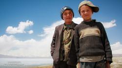 Portraits Tadjiks-12