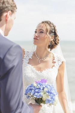 Photographie - Mariage - Bretagne - Finistere - Morbihan - Lilian Vezin Photographie (30)