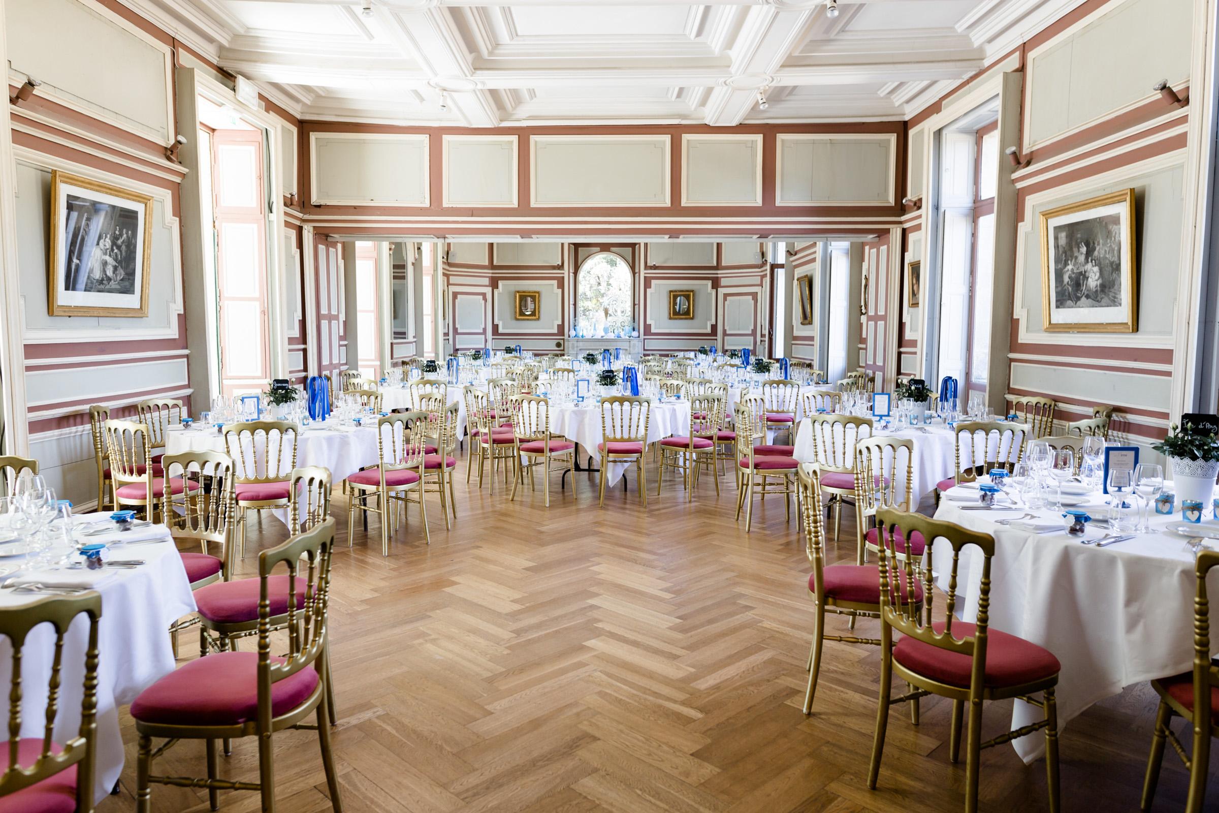 Photographe_-__Mariage_-_Vannes_-_Château_de_Tredion_-_LV__(1)