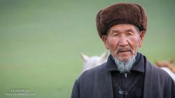 Portraits Tadjiks-14