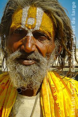 India trek (21)
