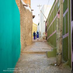 Abyssinie_Harar_Couleurs_signée-20