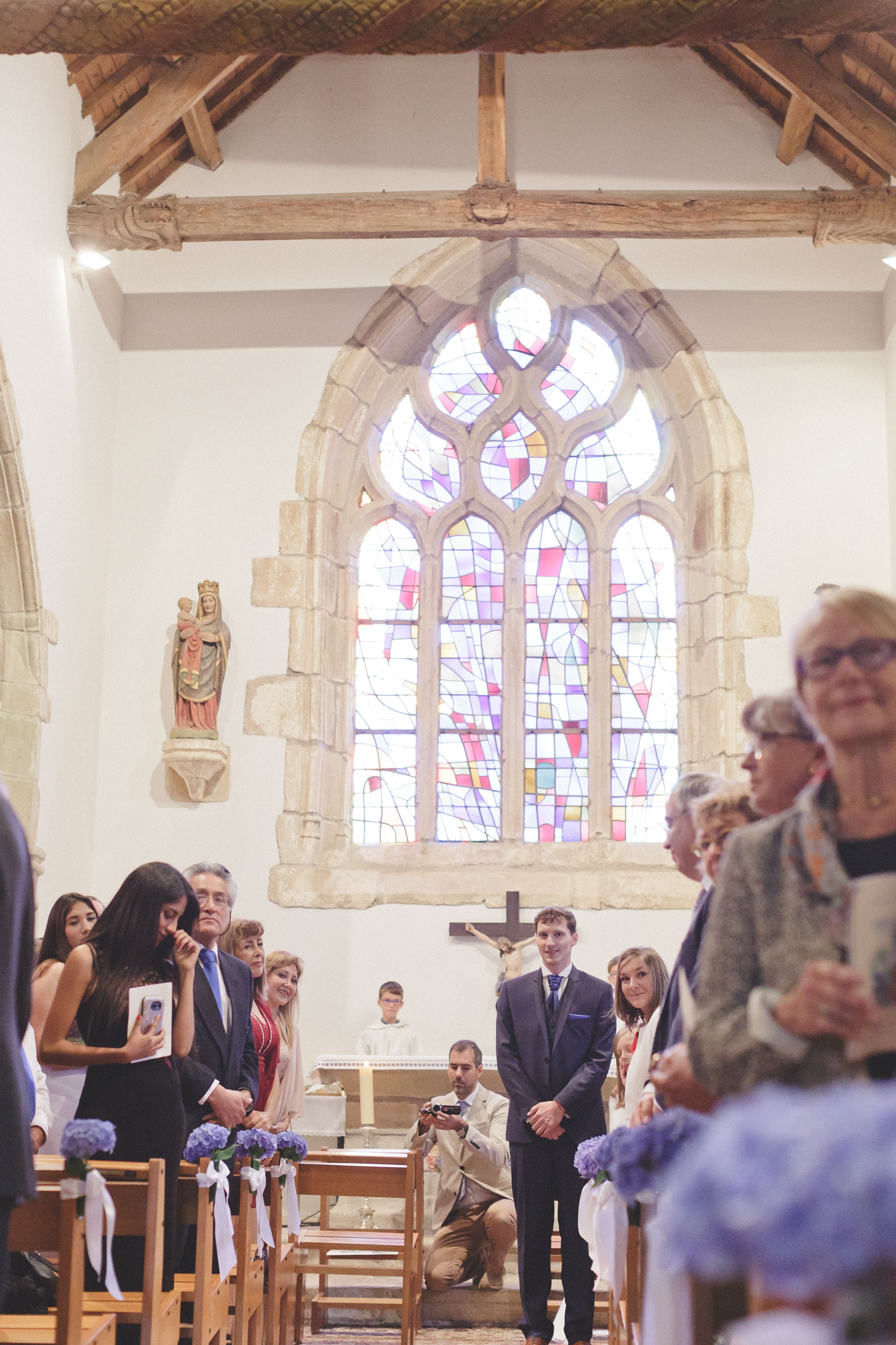 Photographie - Mariage - Bretagne - Finistere - Morbihan - Lilian Vezin Photographie (12)