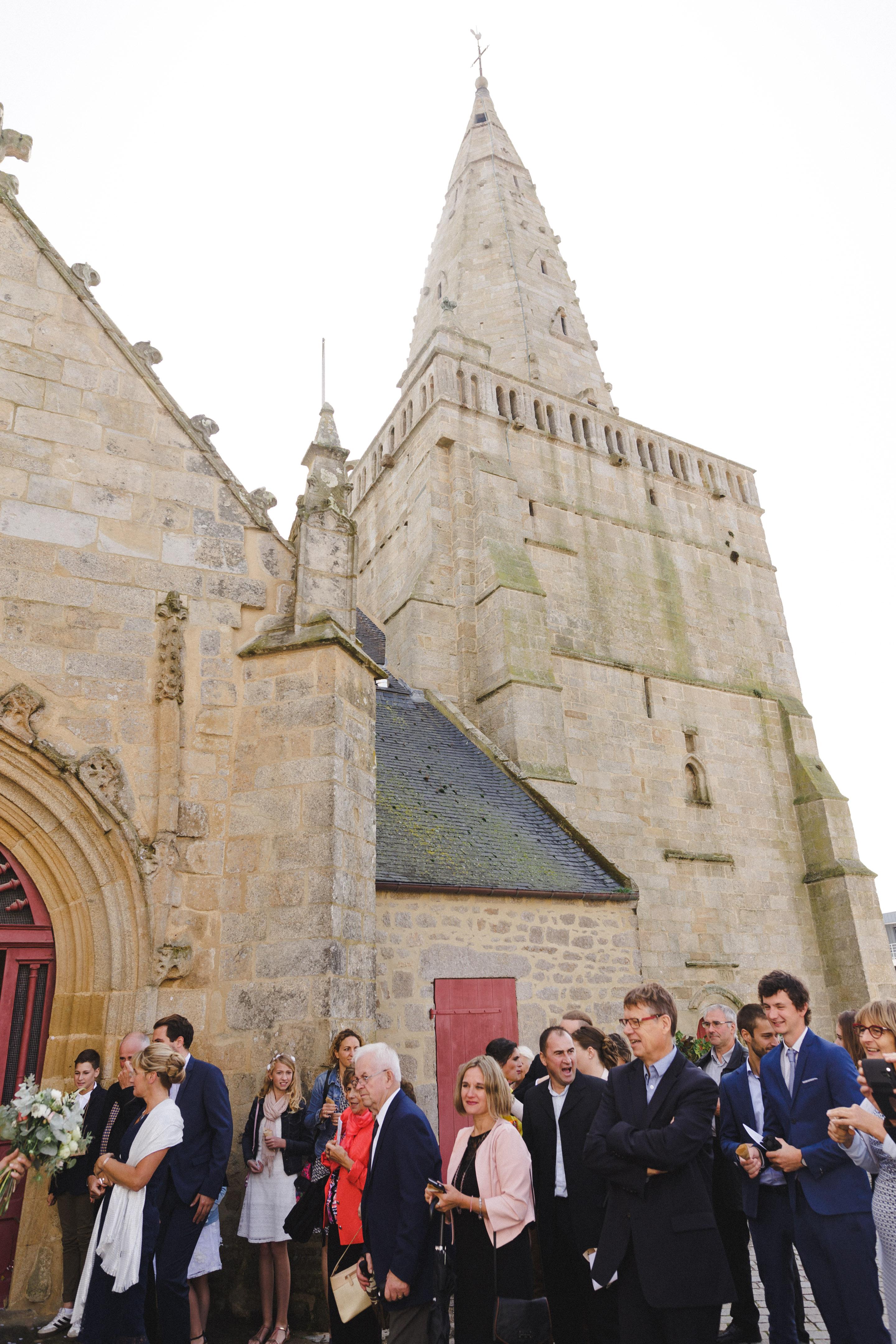 Mariage Jardins des Acanthes Morbihan Lilian Vezin Photographie (104)