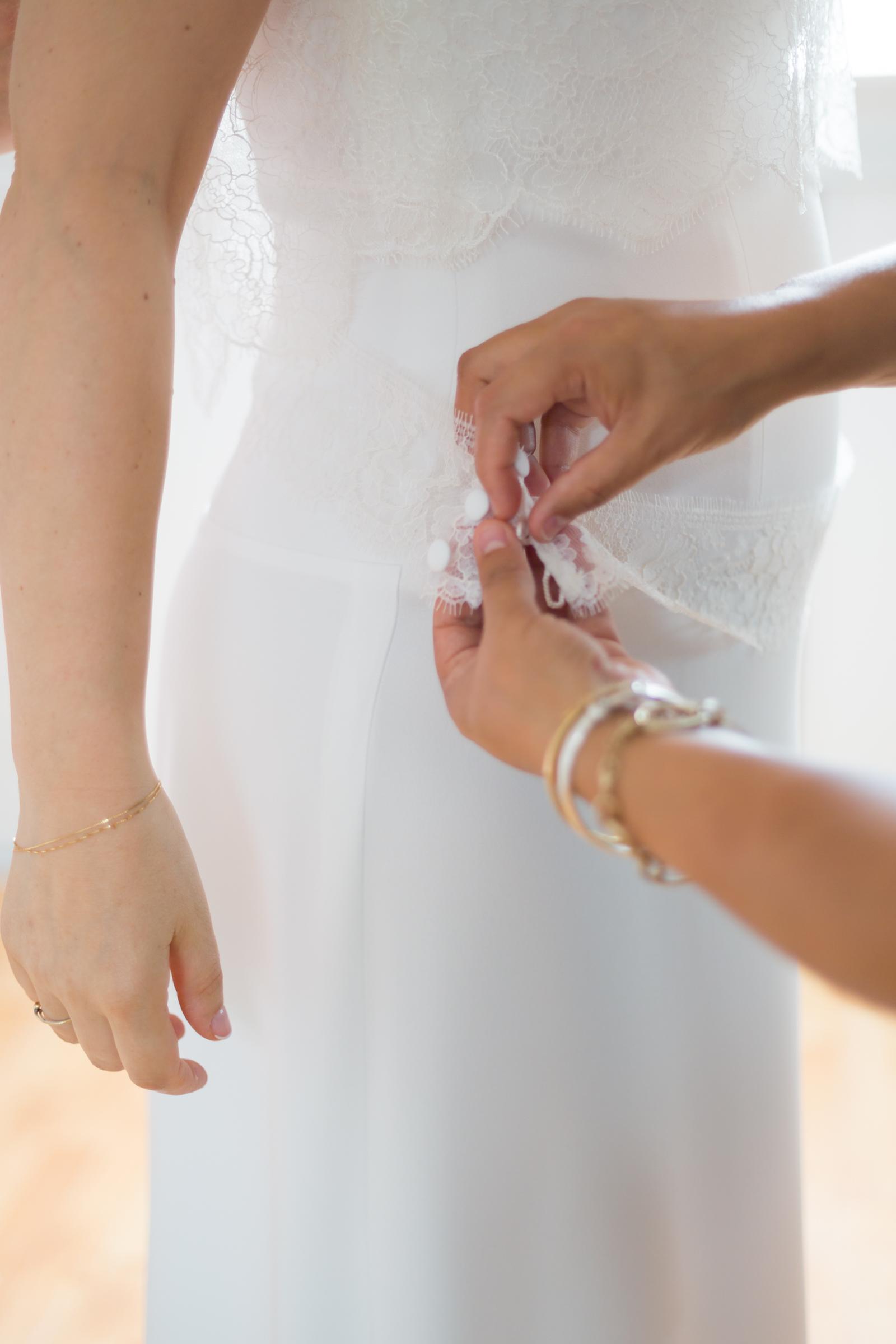 Un_mariage_à_l'île_d'Arz_Lilian_Vezin____Photographie_(10)