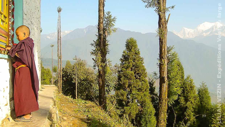 India trek (51)