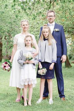 Mariage - Bretagne - Morbihan - Lilian- Vezin (34)