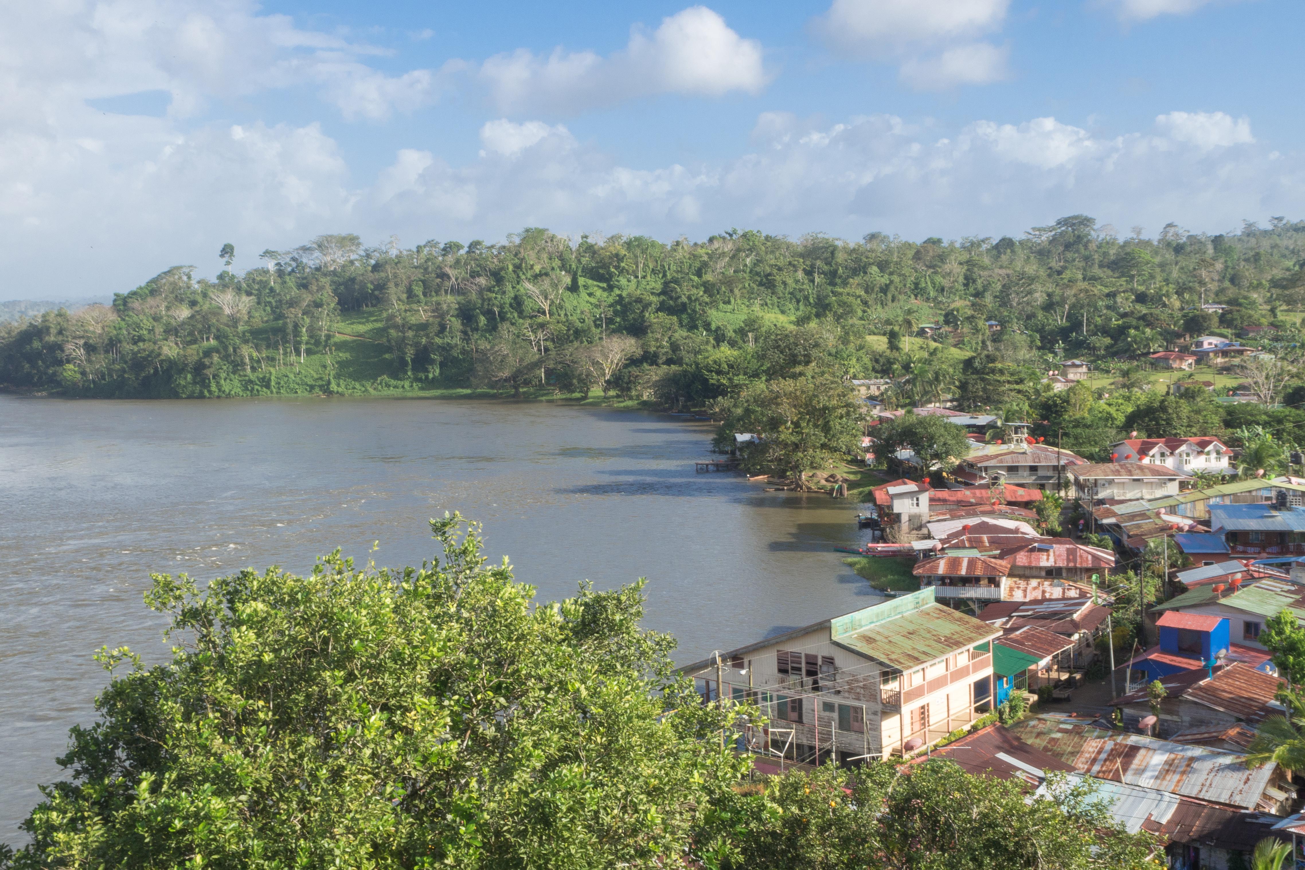 Photos_végétation_et_paysages_Costa_Rica_et_Nicaragua_(84_sur_137)