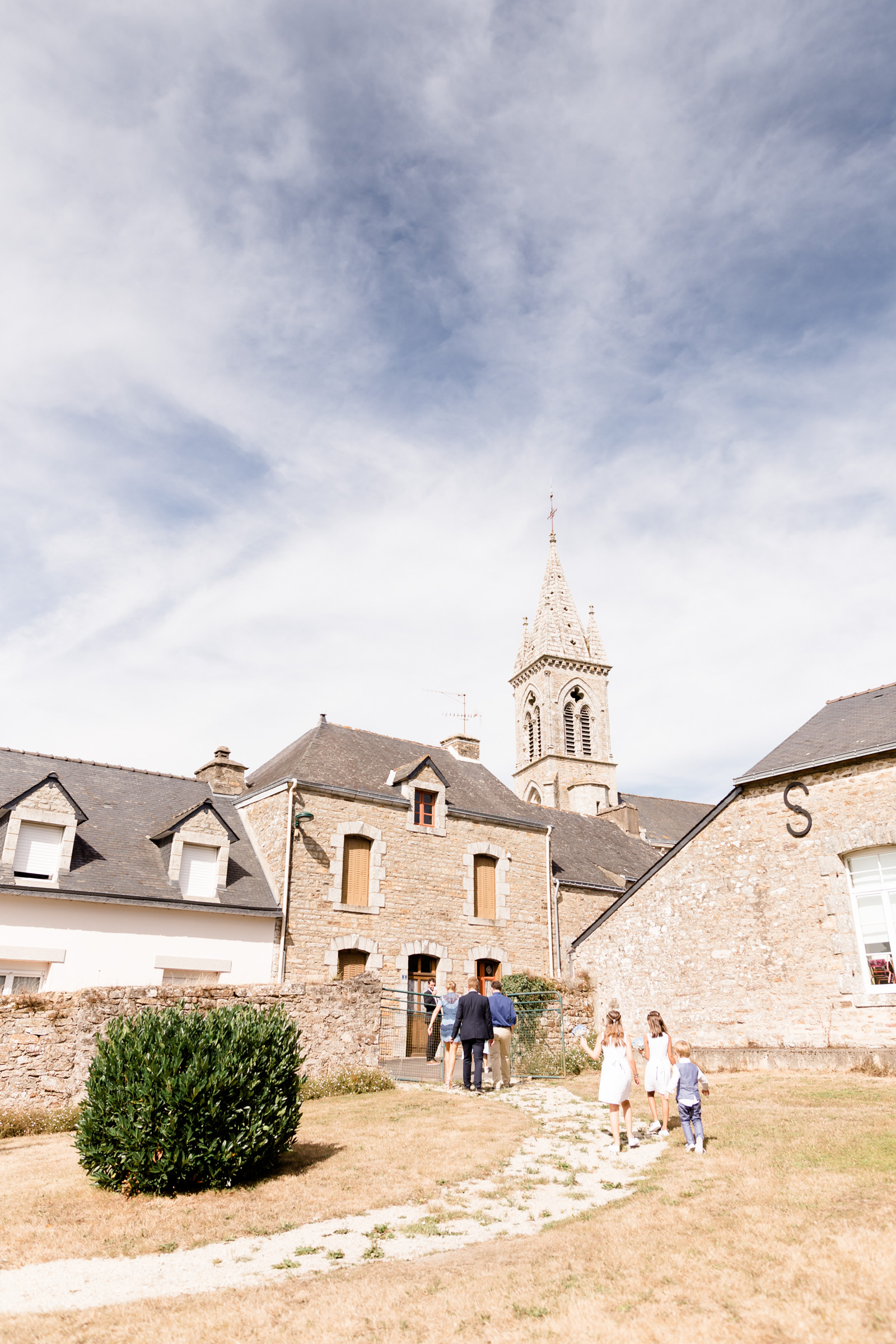 Photographe_-__Mariage_-_Vannes_-_Château_de_Tredion_-_LV__(114)