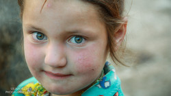 Portraits Tadjiks-7