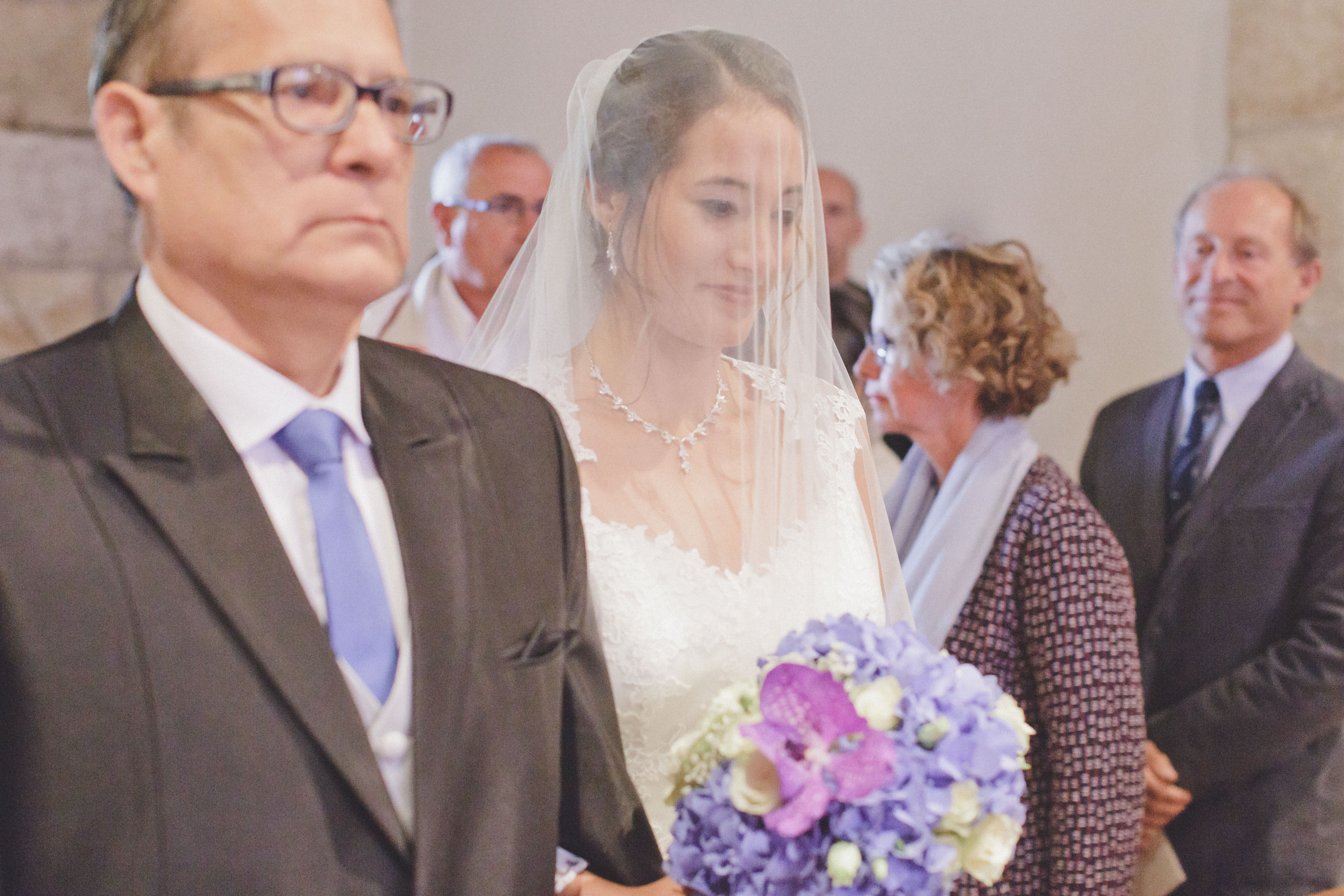 Photographie - Mariage - Bretagne - Finistere - Morbihan - Lilian Vezin Photographie (13)