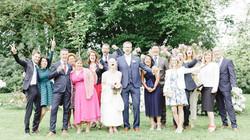 Mariage - Bretagne - Morbihan - Lilian- Vezin (54)