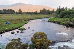 Irlande - Connemara -  mai 2017-181