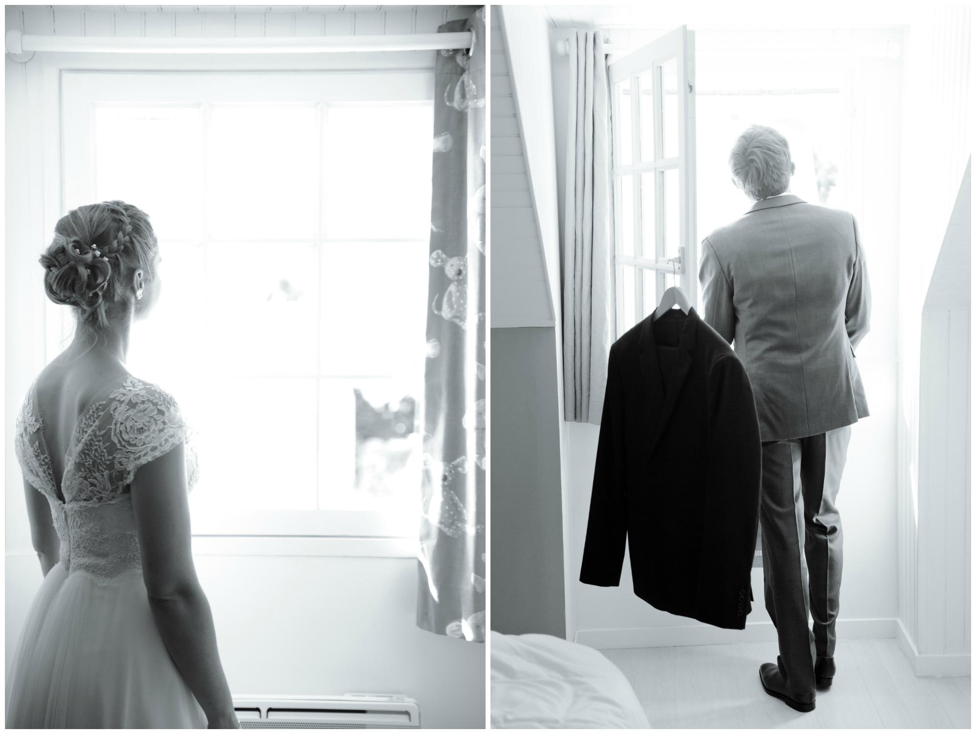 Perrine et Bastien collage (5)