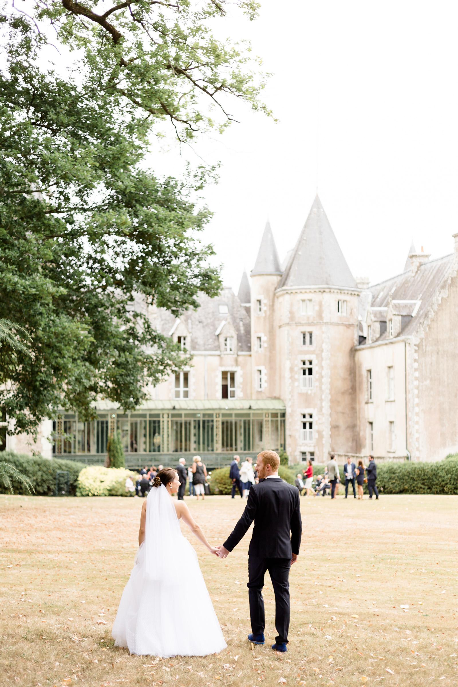 Photographe_-__Mariage_-_Vannes_-_Château_de_Tredion_-_LV__(164)