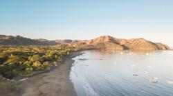 Photos_végétation_et_paysages_Costa_Rica_et_Nicaragua_(1_sur_137)