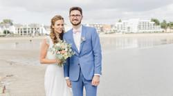 Mariage Jardins des Acanthes Morbihan Lilian Vezin Photographie (106)
