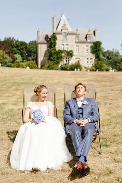Photograhe-Mariage-Vannes-Bretagne-LV- Perrine et Bastien (22)