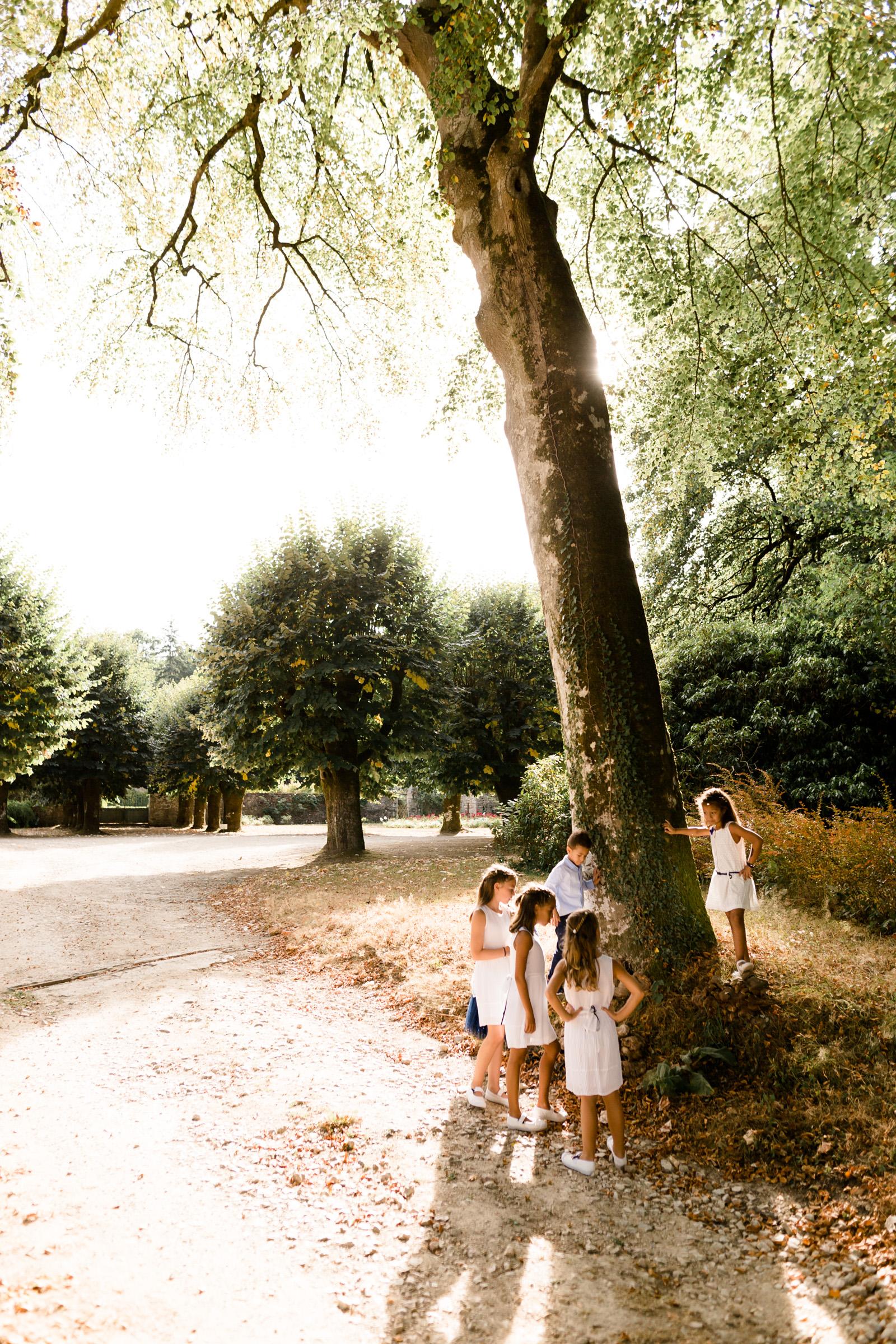 Photographe_-__Mariage_-_Vannes_-_Château_de_Tredion_-_LV__(137)