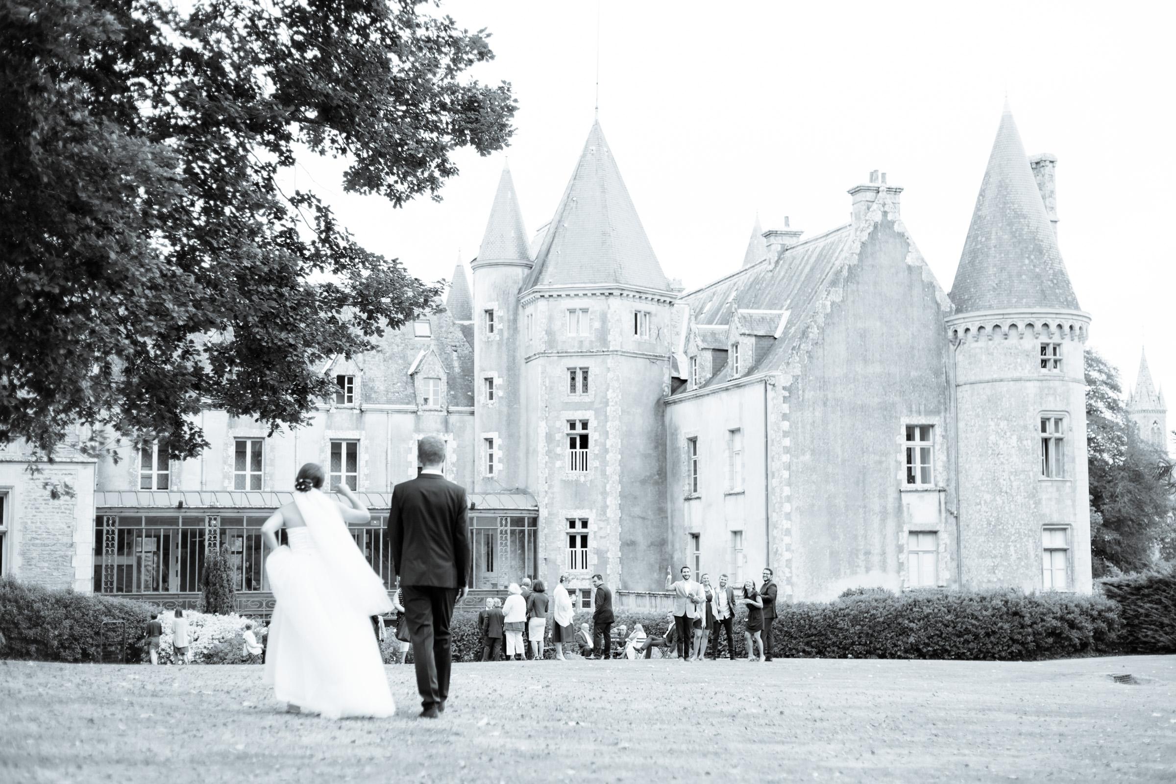 Photographe_-__Mariage_-_Vannes_-_Château_de_Tredion_-_LV__(182)