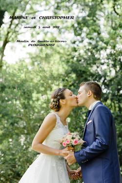 Mariage-Morbihan-Bretagne-Vannes-Lilian Vezin (1)
