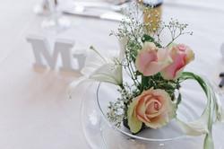 Mariage - Bretagne - Morbihan - Lilian- Vezin (80)