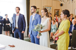 Mariage Jardins des Acanthes Morbihan Lilian Vezin Photographie (74)
