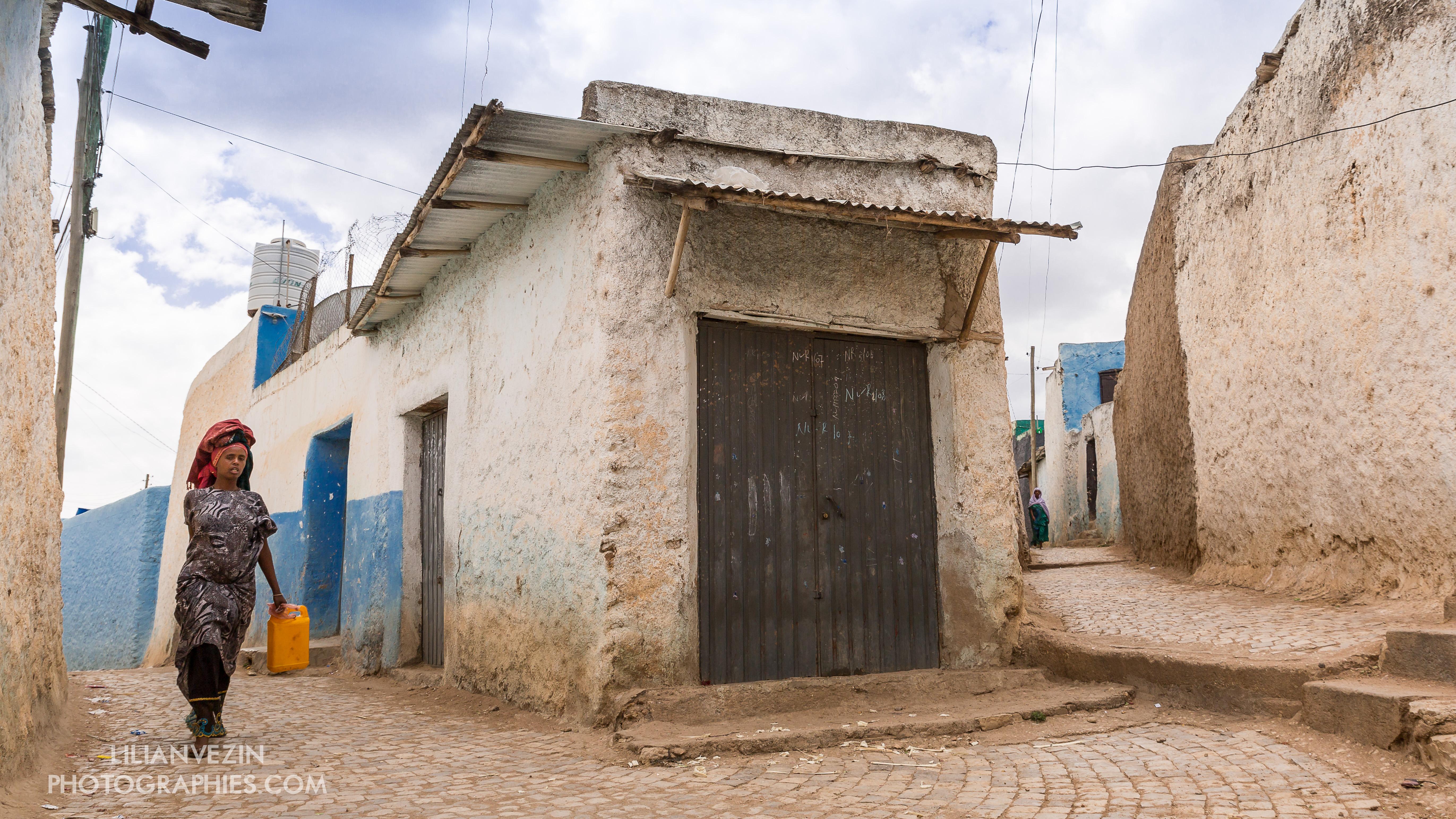 Abyssinie_Harar_Couleurs_signée-36