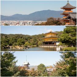 Japon Lilian Vezin Photographie (1)